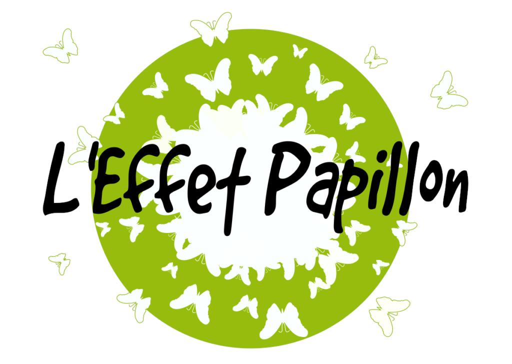 logo-effet-papillon