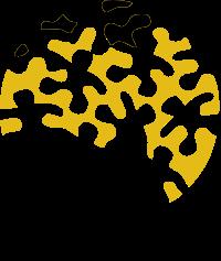 logo-danslensemble-jaune